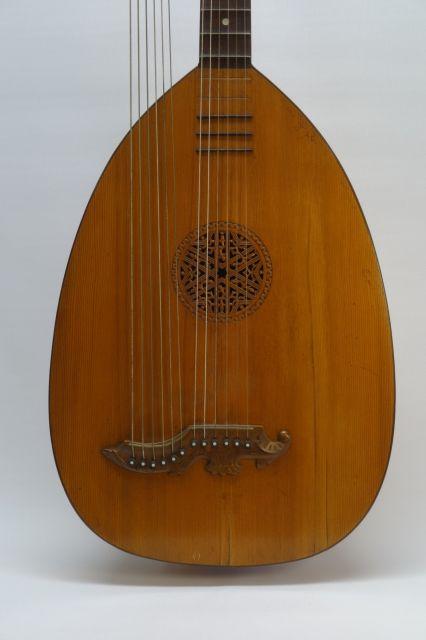 laute instrument kaufen